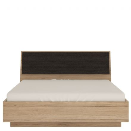 160cm Kingsize Bedframe with lift up function